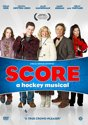 Score - A Hockey Musical