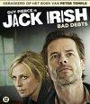 Speelfilm - Jack Irish: Bad Debts