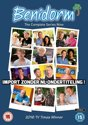 Benidorm Series 9 [DVD] [2017]