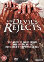 Devil's Rejects (Import)
