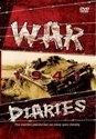 War Diaries WWII - 1941