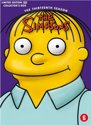 The Simpsons - Seizoen 13 (Limited Edition Head-Box)