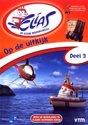 Elias 3 - Op De Uitkijk