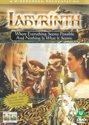 Labyrinth