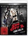 Sin City 2 (3D Blu-ray)