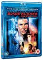 Blade Runner (Blu-ray) (Final Cut) (Import)
