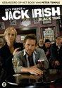 Speelfilm - Jack Irish: Black Tide