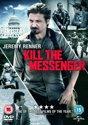 Kill the Messenger [DVD] [2015](Import zonder NL ondertiteling)