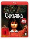 Curtains - Wahn ohne Ende (Blu-ray)