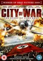 City Of War: The Story..