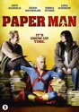 Speelfilm - Paper Man
