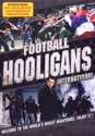 Football Hooligans International