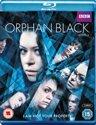 Orphan Black Series 3