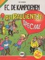 FC De Kampioenen - De Paulientje special