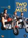 Two And A Half Men - Seizoen 2