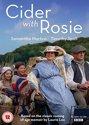 Cider With Rosie [DVD](import zonder NL ondertiteling)
