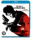 The Girl In The Spider's Web: A New Dragon Tattoo Story (Blu-ray)