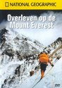 Overleven Op De Mount Everest