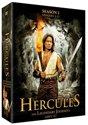 Hercules Seizoen #2.1