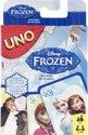Afbeelding van het spelletje Uno Frozen - Kaartspel
