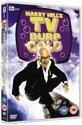 Best Of Tv Burp Gold