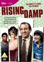 Rising Damp - Complete Collection - Import