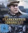 Frankenstein Chronicles - Staffel 1