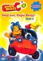 Engie Benjy -3; Help Ons Engie