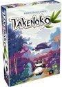 Afbeelding van het spelletje Takenoko - Bordspel