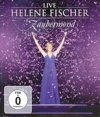 Helene Fischer - Zaubermond Live