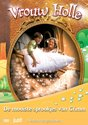Mooiste Sprookjes Van Grimm - Vrouw Holle