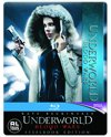 Underworld: Blood Wars (Steelbook)