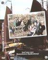Voetbal Keek en Kibbeling - Docusoap over Bunschoten Spakenburg