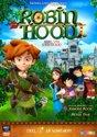 Robin Hood - deel 1