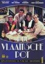 In De Vlaamsche Pot - Seizoen 1 Deel 2