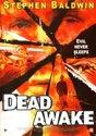 Speelfilm - Dead Awake