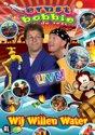 Wij Willen Water (Dvd Van De Show)
