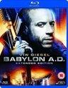 Babylon A.D. (D) [bd]