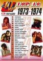 40 Jaar Top 40/1973-1974