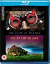 Act Of Killing/The Look Of Silence