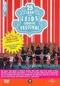 25 Jaar Leids Cabaret Festival