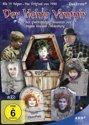Der kleine Vampir - Staffel 1 (Alle 13 Folgen des Originals von 1986)