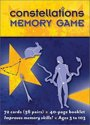Afbeelding van het spelletje Constellations Memory Game