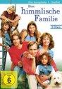 Eine himmlische Familie (7th Heaven) - Seizoen 11