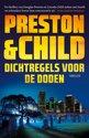Nederlandstalige Te reserveren Psychologische thrillers