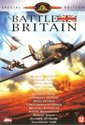 Battle Of Britain (2DVD) (Special Edition)
