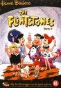 Flintstones - Seizoen 6