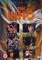 Who - Live At The Isle Of Wight Festival 1970