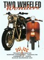 Two Wheeled Wonders - Scoot (Import)