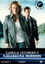 Camilla Läckberg's Fjällbacka Murders - Seizoen 1